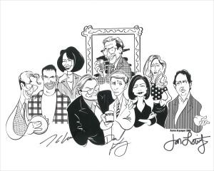 Caricature_08